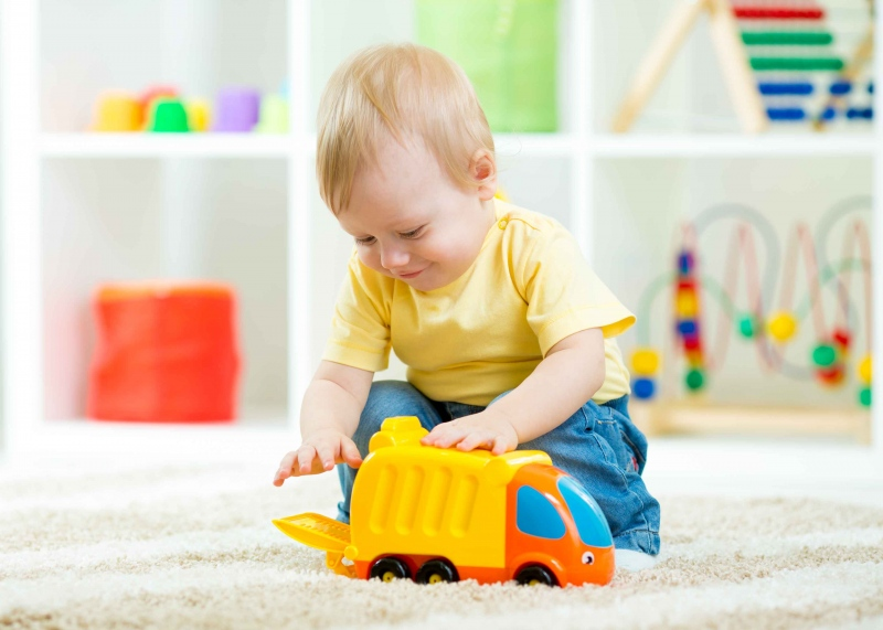 盐城多名幼儿遭体罚事发幼儿园立即整改并赔礼道歉