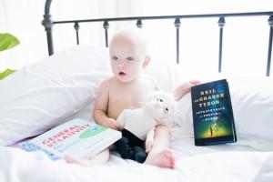 晚上开小夜灯睡觉对宝宝有影响吗宝宝的睡眠规律和质量
