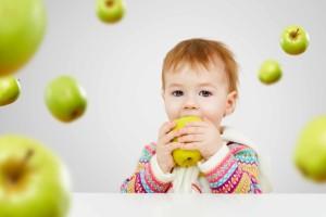 为什么宝宝吃的东西没消化就拉出来了小儿消化不良如何鉴别诊断