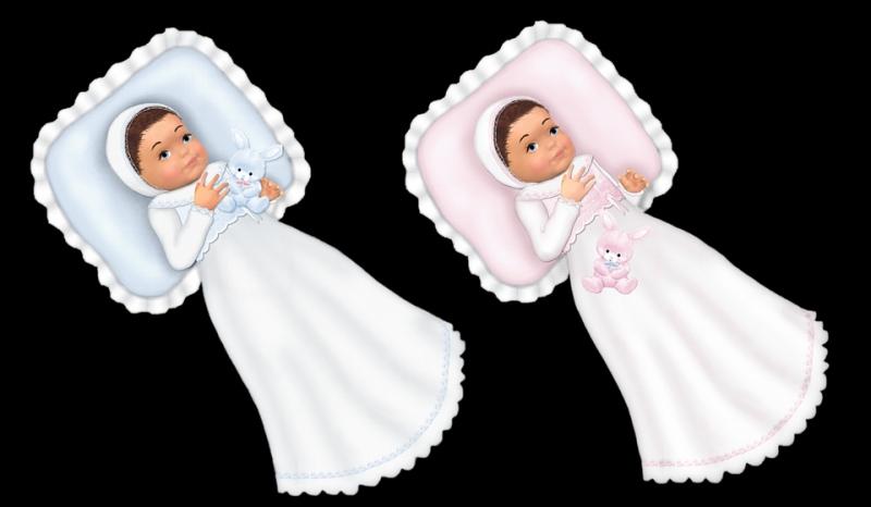 婴儿几个月枕枕头最好如何给宝宝选择枕头