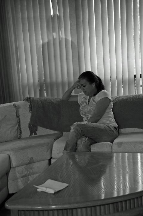 孕妇睡觉胸口爱出汗的原因孕妇睡觉的时候出汗怎么办