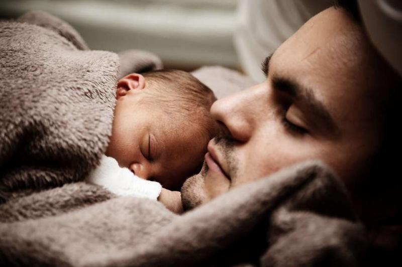 新生儿用头孢的副作用是什么新生儿头孢需要多少用量呢
